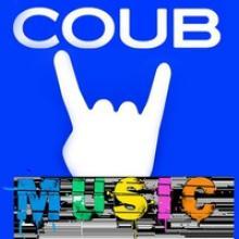 Как скачать музыку из Коуб?